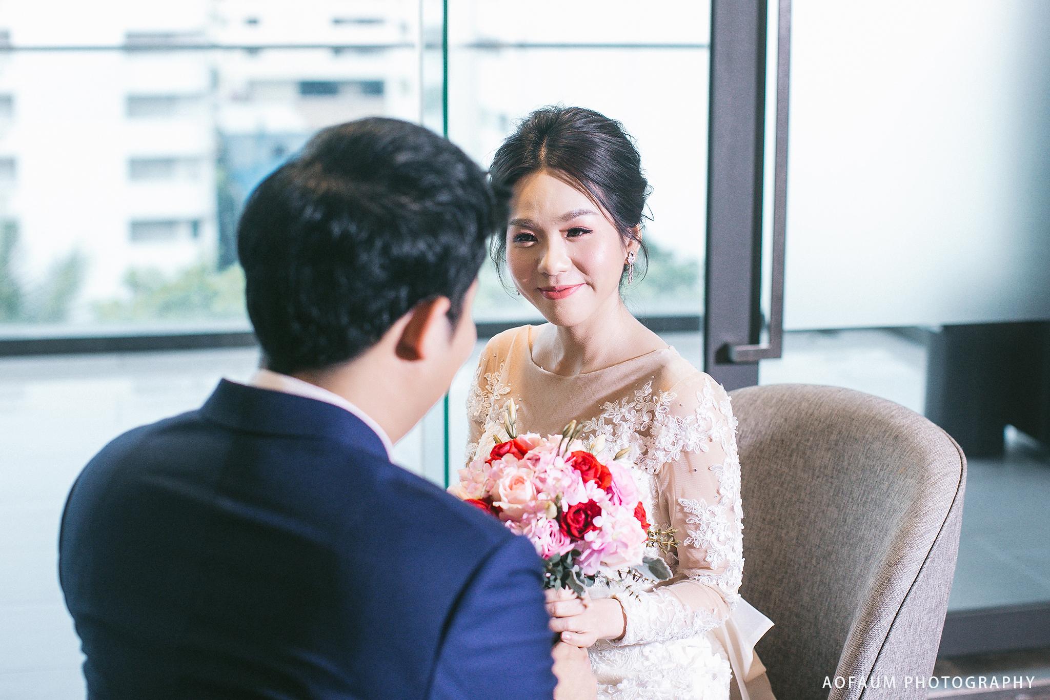 undefined รับส่วนลดแพ็กเกจแต่งงานถึง 10%  @Novotel Bangkok Sukhumvit 20 ลงทะเบียนล่วงหน้ารับบัตรชมภาพยนตร์ที่ Emquartier 2 ใบ ทันที!