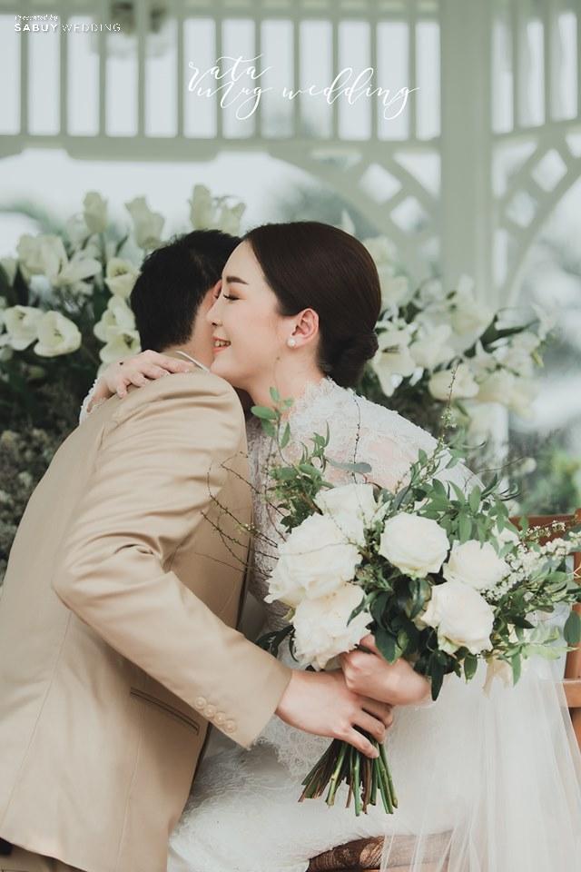 เจ้าสาว,เจ้าบ่าว,แต่งงาน,ดอกไม้เจ้าสาว รีวิวงานแต่งสวนสวยละมุนใจ บรรยากาศโรแมนติก @ Le coq d'or Chiangmai