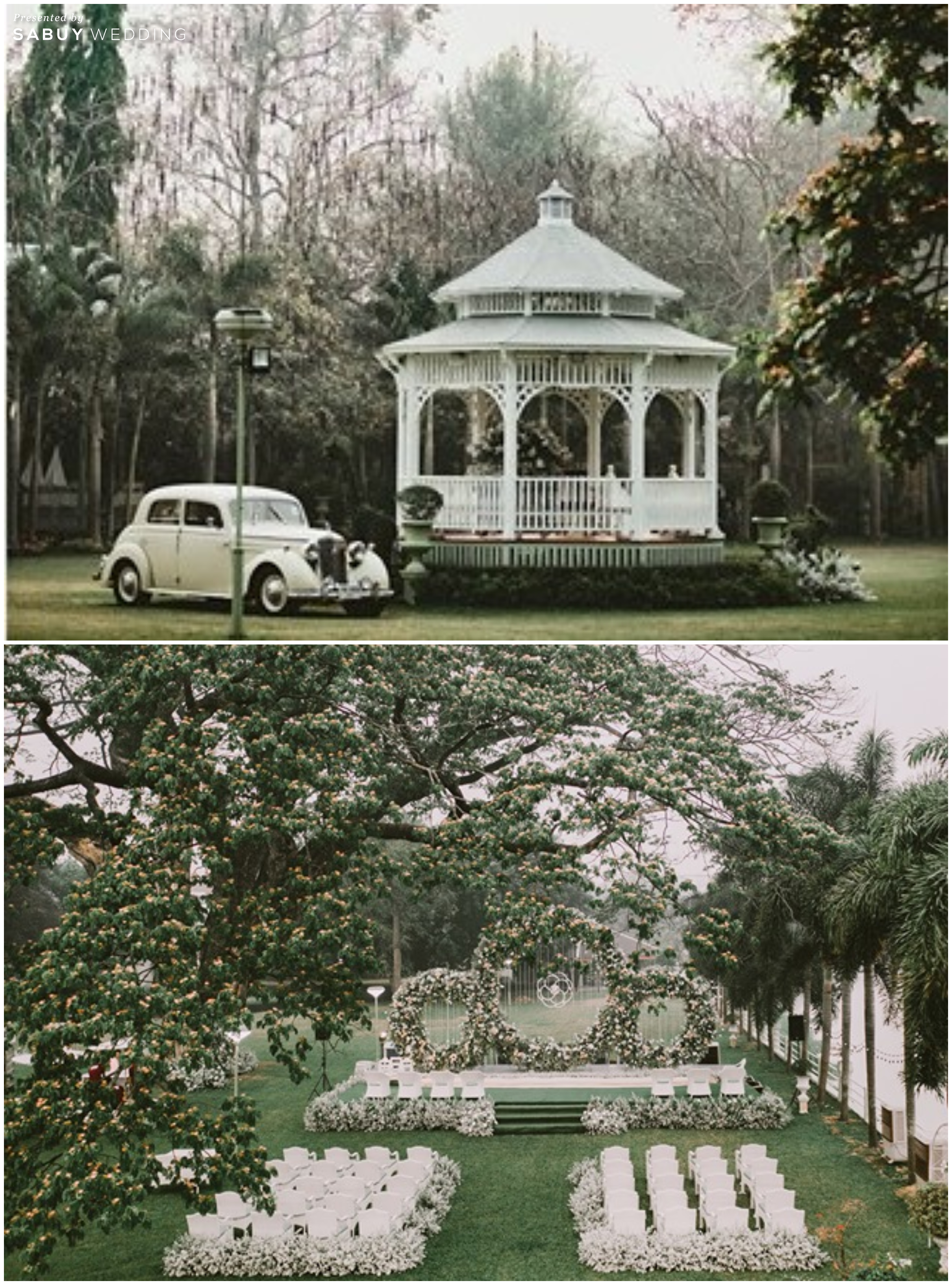 งานแต่งงาน,สถานที่แต่งงาน,งานแต่งในสวน,สถานที่แต่งงานเชียงใหม่,Loveindeed รีวิวงานแต่งสวนสวยละมุนใจ บรรยากาศโรแมนติก @ Le coq d'or Chiangmai