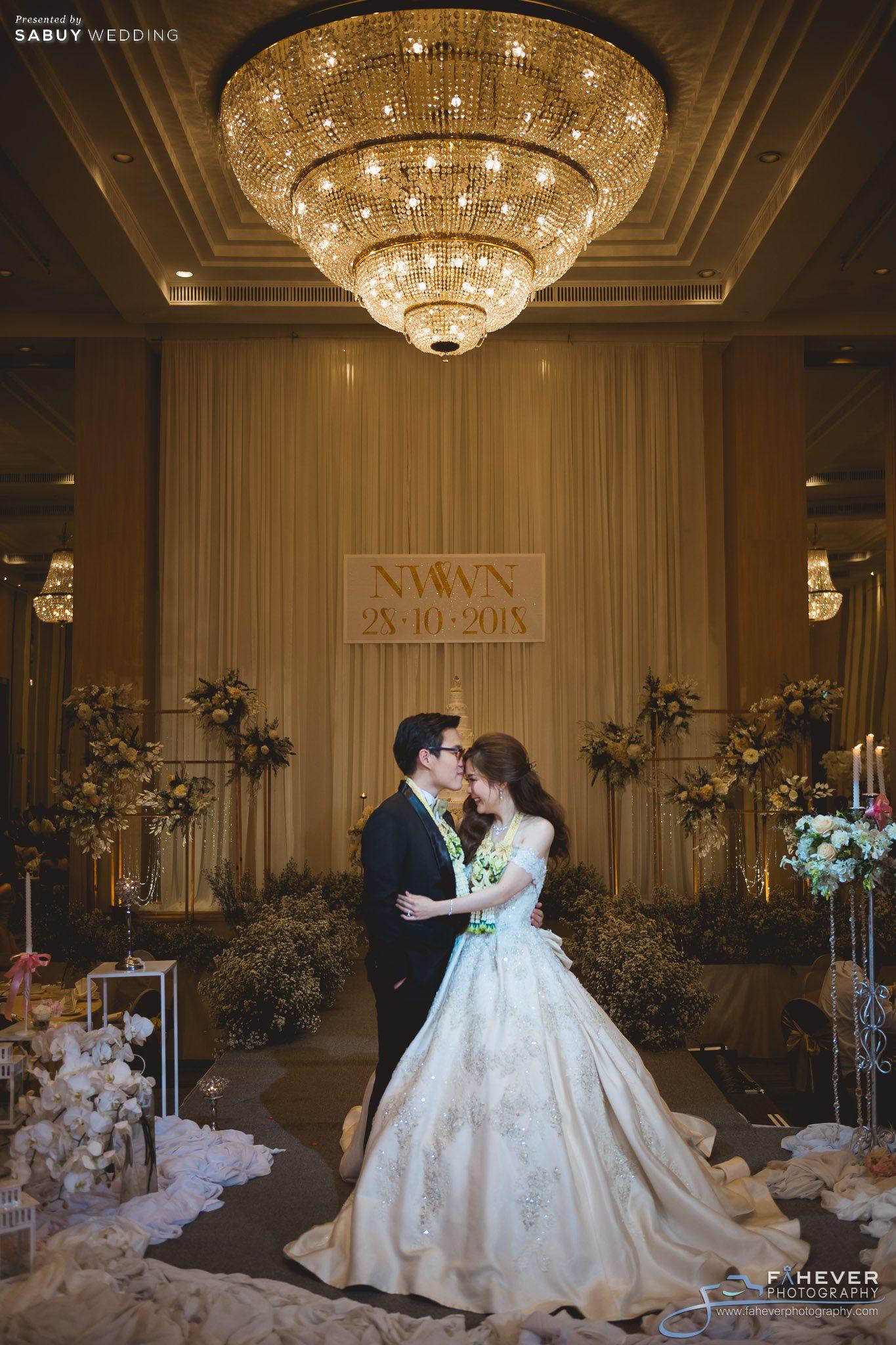 Swissotel Bangkok Ratchada,Fahever Photography,สถานที่แต่งงาน,สถานที่จัดงานแต่งงาน,โรงแรม,งานแต่งงาน,บ่าวสาว,ถ่ายรูปแต่งงาน,รูปงานแต่ง,พิธีแต่งงาน Swissotel Bangkok Ratchada โรงแรมสุดหรูย่านห้วยขวาง ราคาย่อมเยา