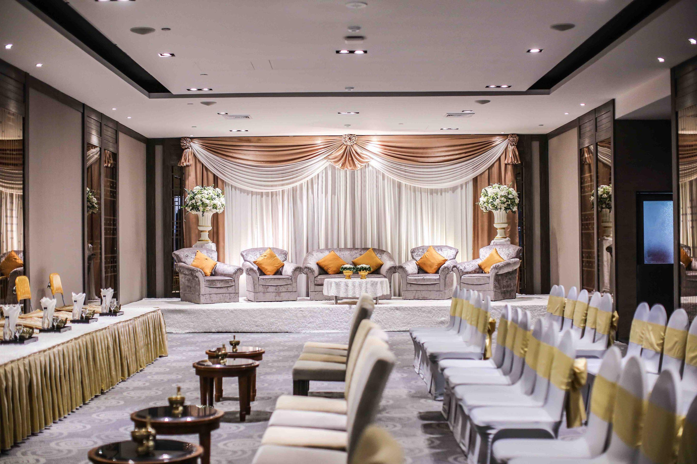 Swissotel Bangkok Ratchada,สถานที่แต่งงาน,สถานที่จัดงานแต่งงาน,โรงแรม,งานแต่งงาน,งานหมั้น,พิธีหมั้น Swissotel Bangkok Ratchada โรงแรมสุดหรูย่านห้วยขวาง ราคาย่อมเยา