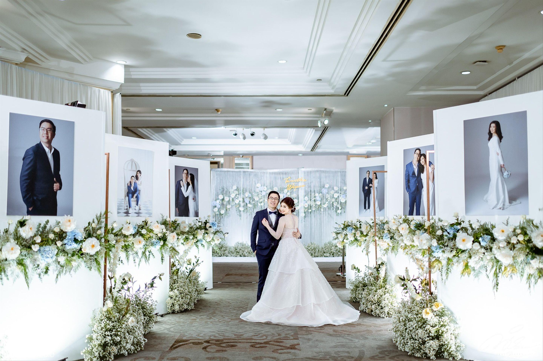Swissotel Bangkok Ratchada,Fahever Photography,สถานที่แต่งงาน,สถานที่จัดงานแต่งงาน,โรงแรม,งานแต่งงาน,บ่าวสาว,ถ่ายรูปแต่งงาน,รูปงานแต่ง,ตกแต่งงานแต่ง,จัดดอกไม้งานแต่ง,แกลอรี่งานแต่ง,แบคดรอป,Backdrop งานแต่ง Swissotel Bangkok Ratchada โรงแรมสุดหรูย่านห้วยขวาง ราคาย่อมเยา