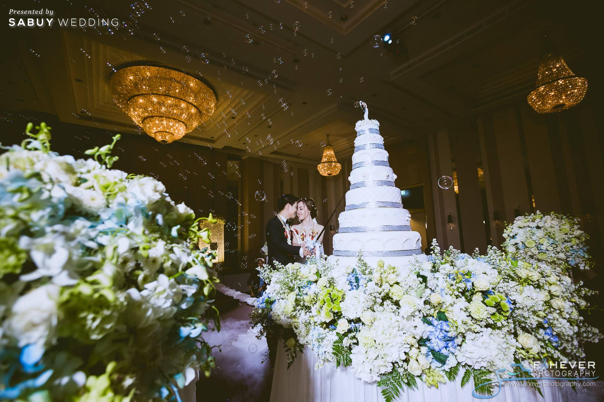 Swissotel Bangkok Ratchada,Fahever Photography,สถานที่แต่งงาน,สถานที่จัดงานแต่งงาน,โรงแรม,งานแต่งงาน,บ่าวสาว,ถ่ายรูปแต่งงาน,รูปงานแต่ง,พิธีแต่งงาน,เค้กแต่งงาน,เค้กงานแต่ง,เค้ก Swissotel Bangkok Ratchada โรงแรมสุดหรูย่านห้วยขวาง ราคาย่อมเยา