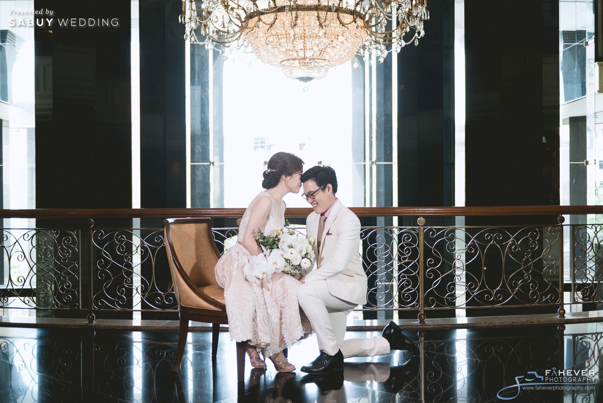 Swissotel Bangkok Ratchada,Fahever Photography,สถานที่แต่งงาน,สถานที่จัดงานแต่งงาน,โรงแรม,งานแต่งงาน,บ่าวสาว,ถ่ายรูปแต่งงาน,รูปงานแต่ง,พิธีแต่งงาน,งานหมั้น,พิธีหมั้น Swissotel Bangkok Ratchada โรงแรมสุดหรูย่านห้วยขวาง ราคาย่อมเยา