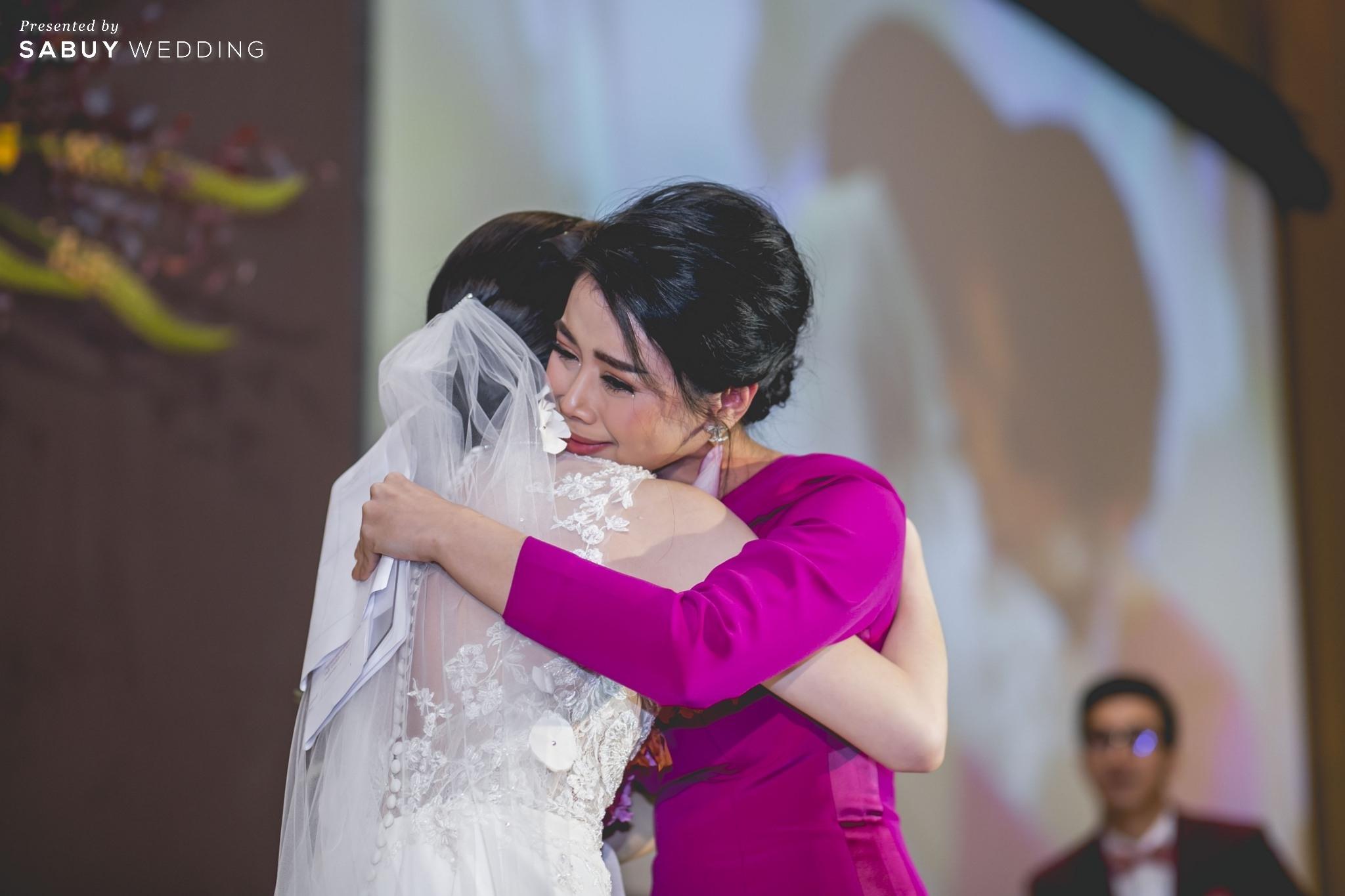 เจ้าสาว,เพื่อนเจ้าสาว,งานแต่งงาน รีวิวงานแต่งแซ่บจี๊ดใจ สวยสดใสด้วยโทนสี Colorful @ AVANI+ Riverside Bangkok Hotel