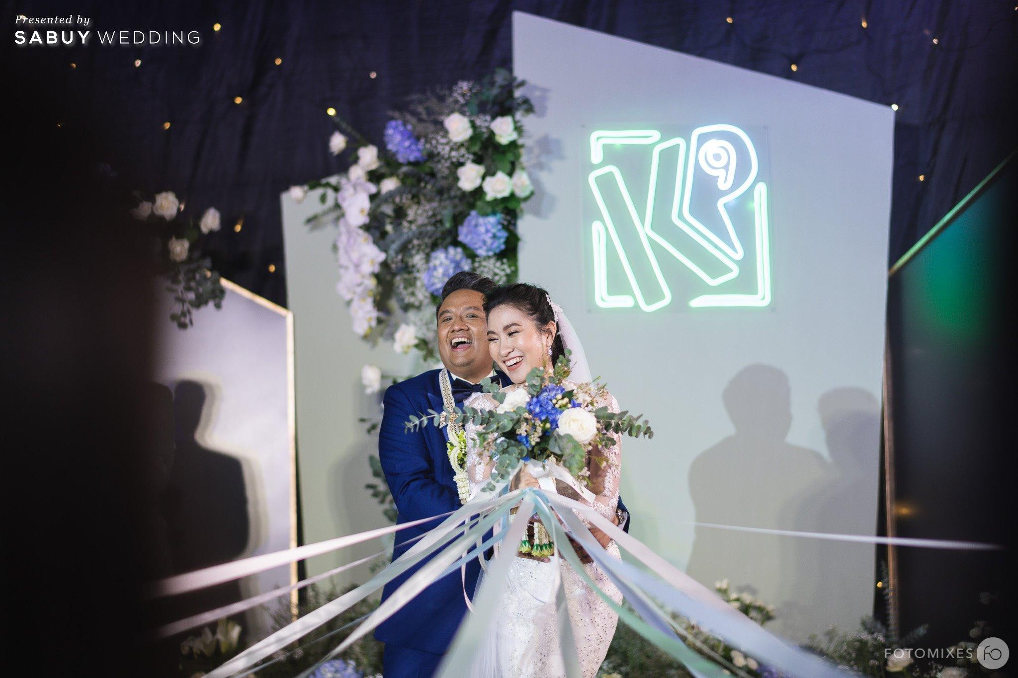เจ้าบ่าว,งานแต่งงาน,เจ้าสาว,ช่อดอกไม้เจ้าสาว รีวิวงานแต่งแสนหวานกับคอนเซ็ปต์งานสไตล์ English Garden @ Sofitel Bangkok Sukhumvit