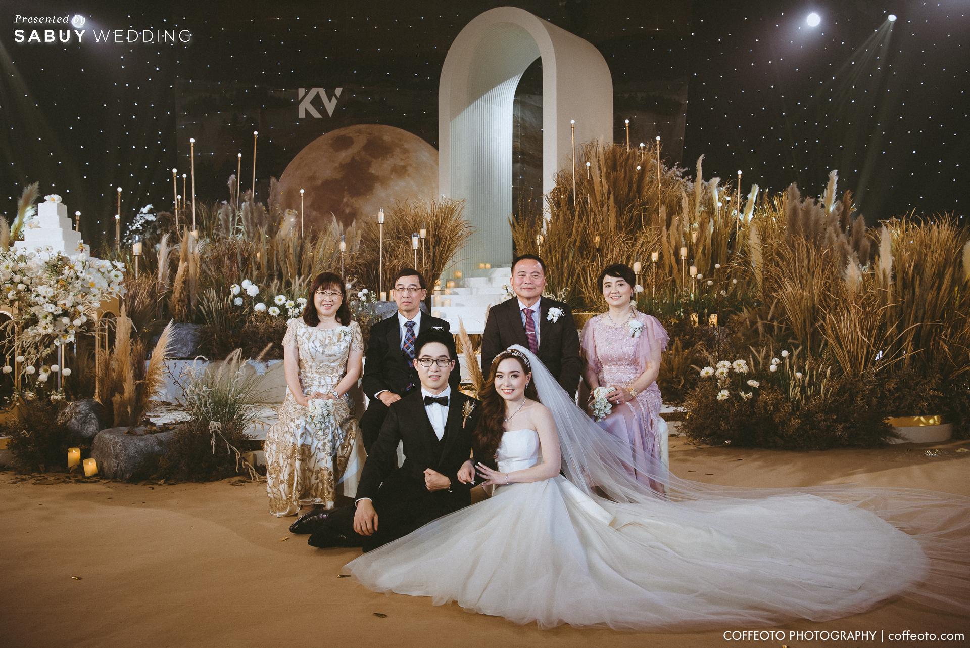ชุดแต่งงาน,ชุดเจ้าสาว,ตกแต่งงานแต่งงาน,งานแต่งงาน,ladawan,เจ้าสาว รีวิวงานแต่งโรแมนติก จำลองหมู่บ้าน Cotswold ของอังกฤษมาไว้ในงาน @ Hotel Nikko Bangkok