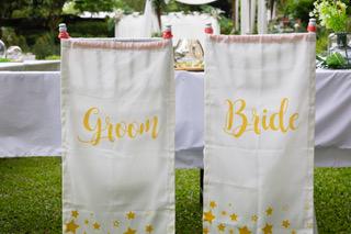 AMCO HOUSE  จัดโปรโมชั่นสุดพิเศษ! แต่งงานในราคาเริ่มต้นเพียง 99,000 บาท ภายใน 31 ธ.ค. นี้