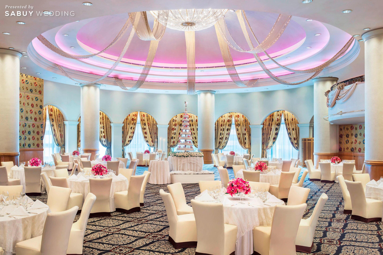 SHERATON GRANDE SUKHUMVIT, A LUXURY COLLECTION HOTEL,Marriott Wedding Thailand,แมริออท ประเทศไทย,สถานที่แต่งงาน,สถานที่จัดงานแต่งงาน,โรงแรม,งานแต่งงาน,งานเลี้ยง ครบทุกความต้องการของบ่าวสาว กับ 40 สถานที่แต่งงานในเครือ Marriott