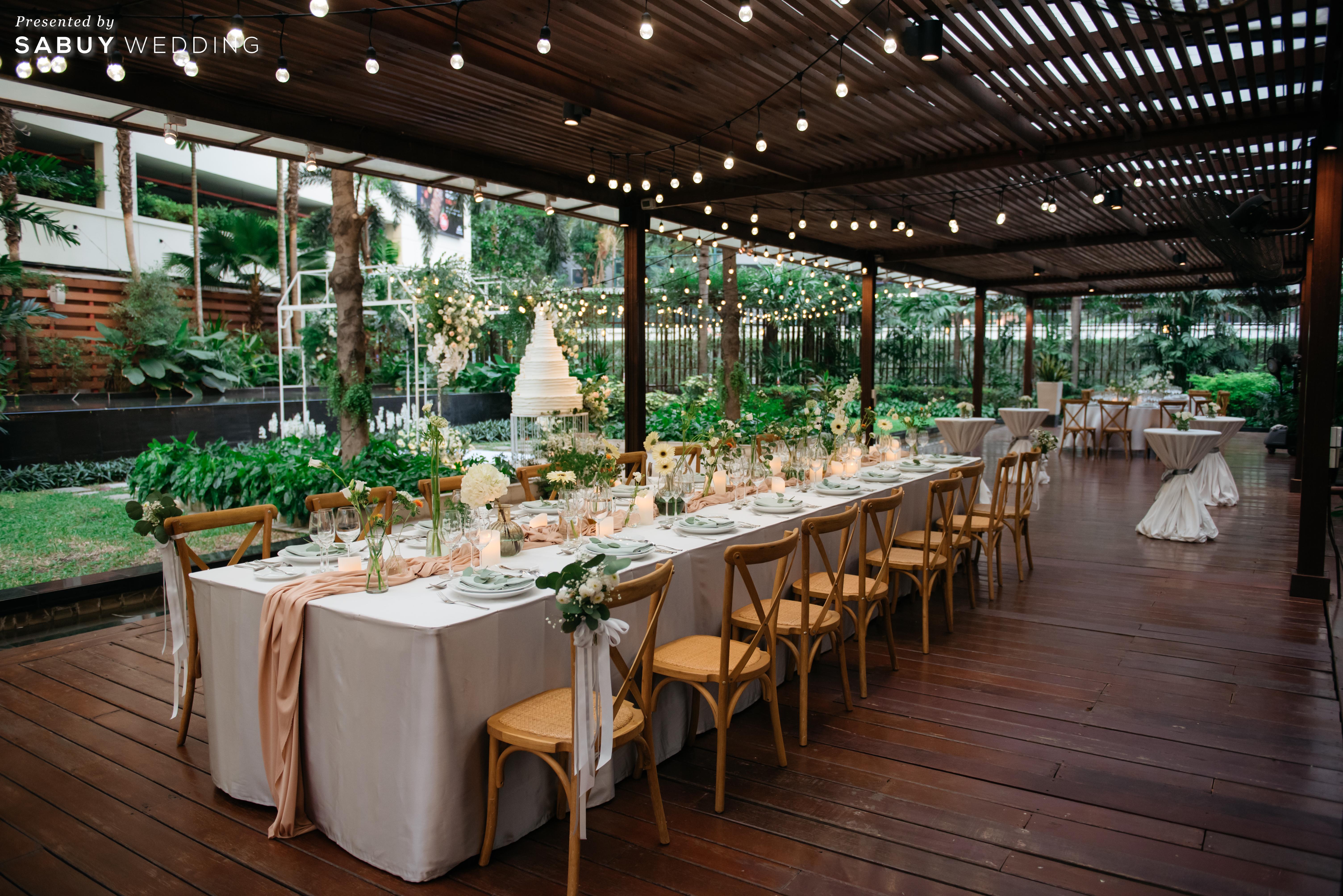 MARRIOTT EXECUTIVE APARTMENTS SUKHUMVIT PARK,Marriott Wedding Thailand,แมริออท ประเทศไทย,สถานที่แต่งงาน,สถานที่จัดงานแต่งงาน,โรงแรม,งานแต่งงาน,งานเลี้ยง,งานแต่งในสวน,งานแต่ง outdoor ครบทุกความต้องการของบ่าวสาว กับ 40 สถานที่แต่งงานในเครือ Marriott