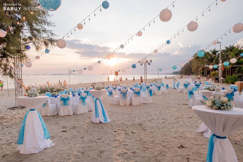 RAYONG MARRIOTT RESORT & SPA,Marriott Wedding Thailand,แมริออท ประเทศไทย,สถานที่แต่งงาน,สถานที่จัดงานแต่งงาน,โรงแรม,งานแต่งงาน,งานแต่ง outdoor,งานแต่งริมทะเล,งานแต่งชายทะเล ครบทุกความต้องการของบ่าวสาว กับ 40 สถานที่แต่งงานในเครือ Marriott