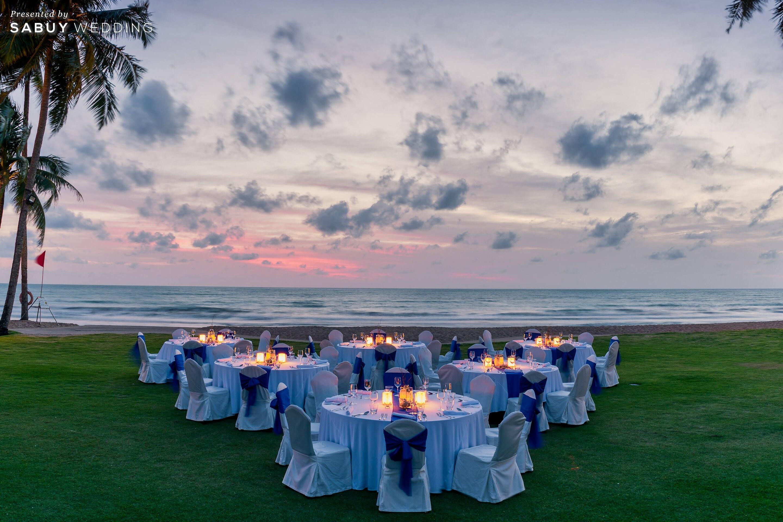JW MARRIOTT KHAO LAK RESORT & SPA,Marriott Wedding Thailand,แมริออท ประเทศไทย,สถานที่แต่งงาน,สถานที่จัดงานแต่งงาน,โรงแรม,งานแต่งงาน,งานแต่ง outdoor,งานแต่งริมทะเล,งานแต่งชายทะเล,งานแต่งในสวน ครบทุกความต้องการของบ่าวสาว กับ 40 สถานที่แต่งงานในเครือ Marriott