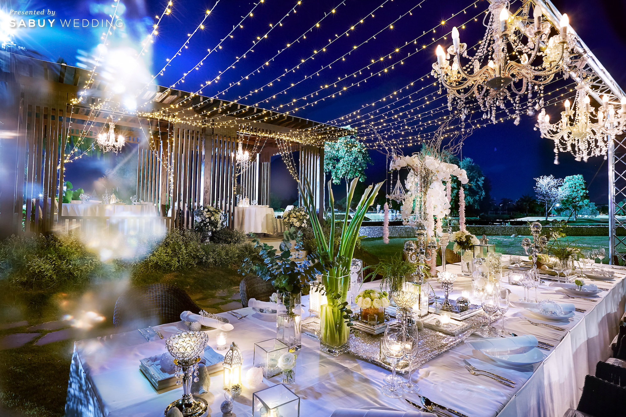 LE MÉRIDIEN SUVARNABHUMI BANGKOK, GOLF RESORT & SPA,Marriott Wedding Thailand,แมริออท ประเทศไทย,สถานที่แต่งงาน,สถานที่จัดงานแต่งงาน,โรงแรม,งานแต่งงาน,งานเลี้ยง,งานแต่งในสวน,งานแต่ง outdoor ครบทุกความต้องการของบ่าวสาว กับ 40 สถานที่แต่งงานในเครือ Marriott