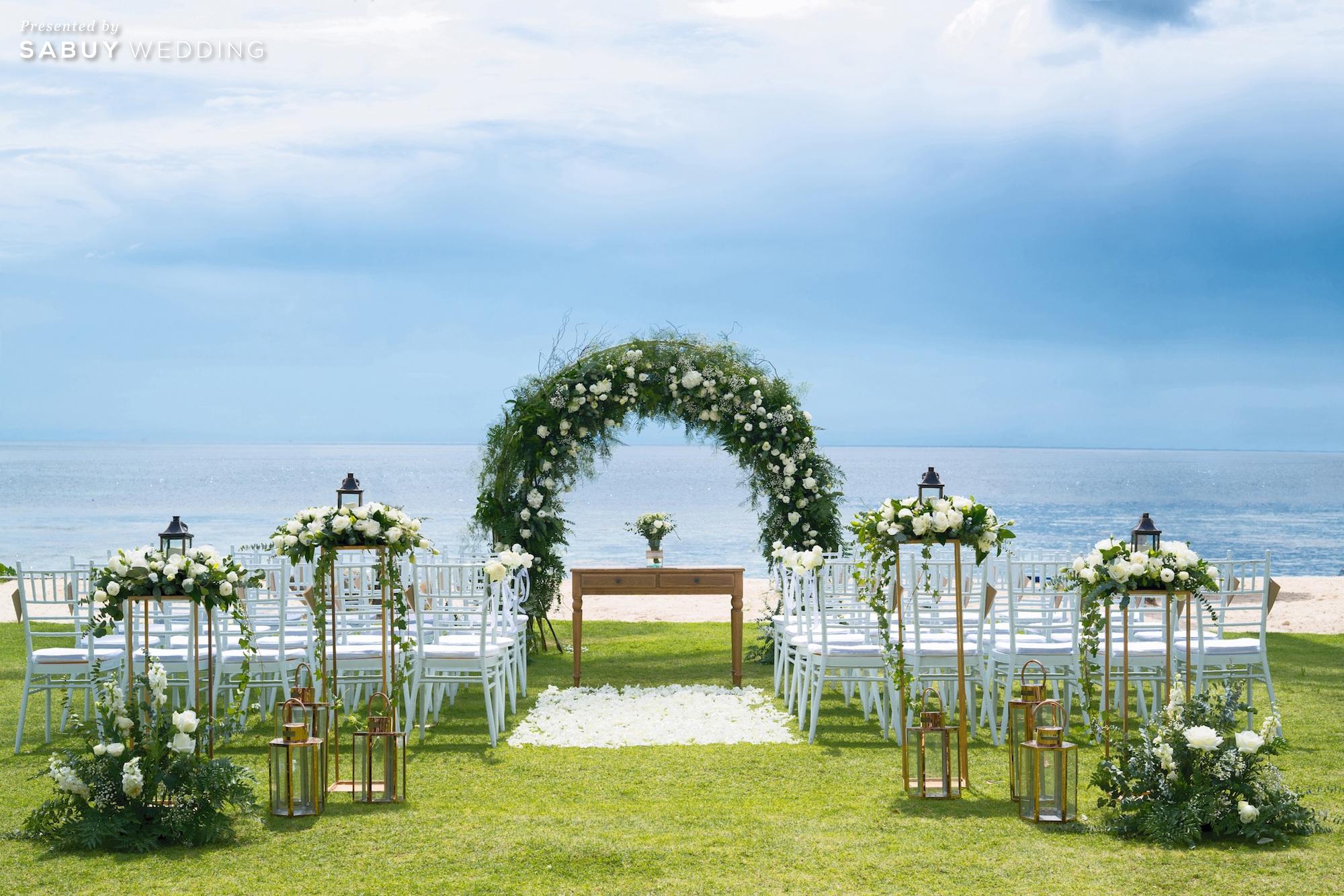 PHUKET MARRIOTT RESORT & SPA, MERLIN BEACH,Marriott Wedding Thailand,แมริออท ประเทศไทย,สถานที่แต่งงาน,สถานที่จัดงานแต่งงาน,โรงแรม,งานแต่งงาน,งานแต่ง outdoor,งานแต่งริมทะเล,งานแต่งชายทะเล,งานแต่งในสวน ครบทุกความต้องการของบ่าวสาว กับ 40 สถานที่แต่งงานในเครือ Marriott