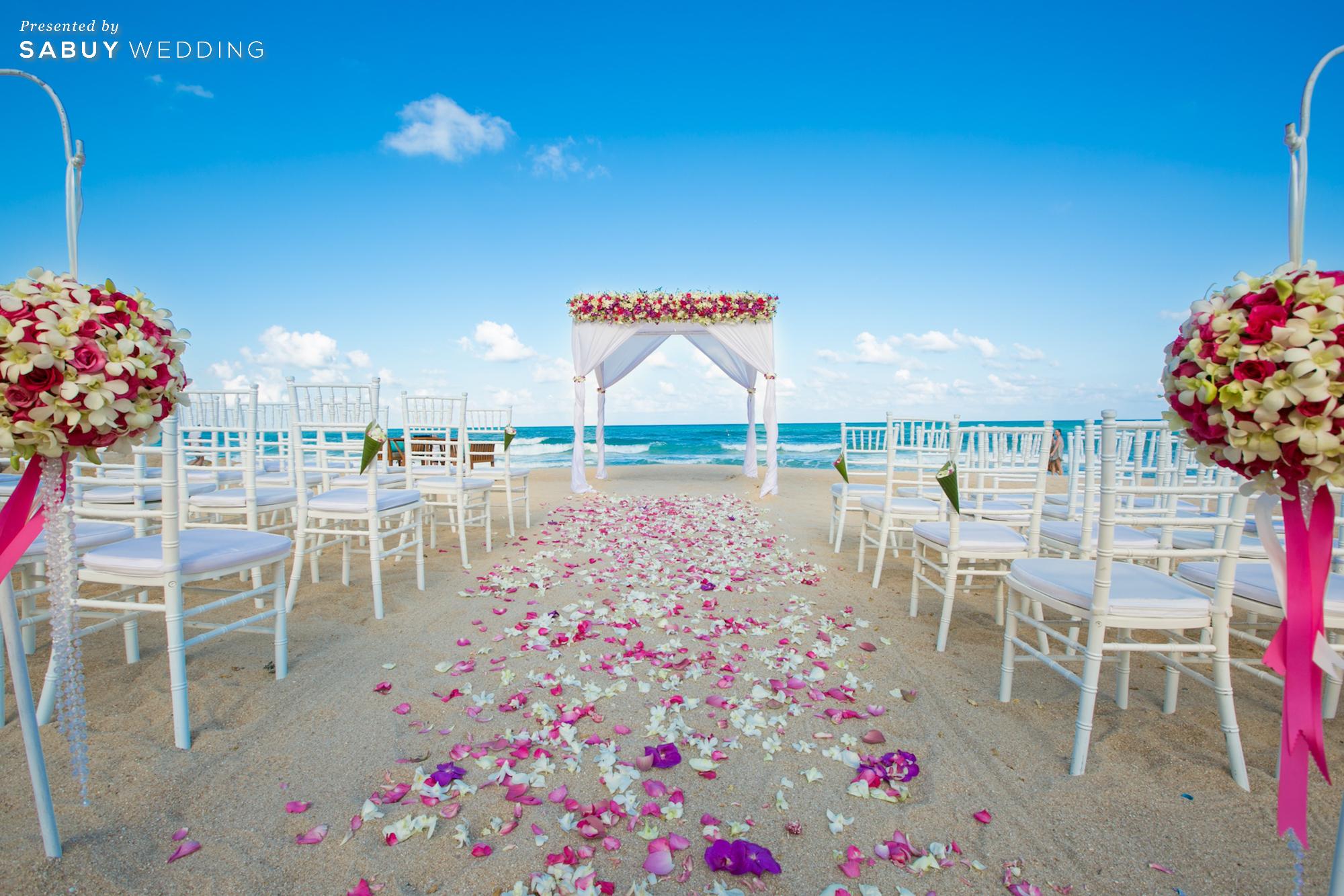 SHERATON SAMUI RESORT,Marriott Wedding Thailand,แมริออท ประเทศไทย,สถานที่แต่งงาน,สถานที่จัดงานแต่งงาน,โรงแรม,งานแต่งงาน,งานแต่ง outdoor,งานแต่งริมทะเล,งานแต่งชายทะเล ครบทุกความต้องการของบ่าวสาว กับ 40 สถานที่แต่งงานในเครือ Marriott