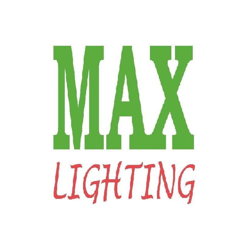 Max lighting 99