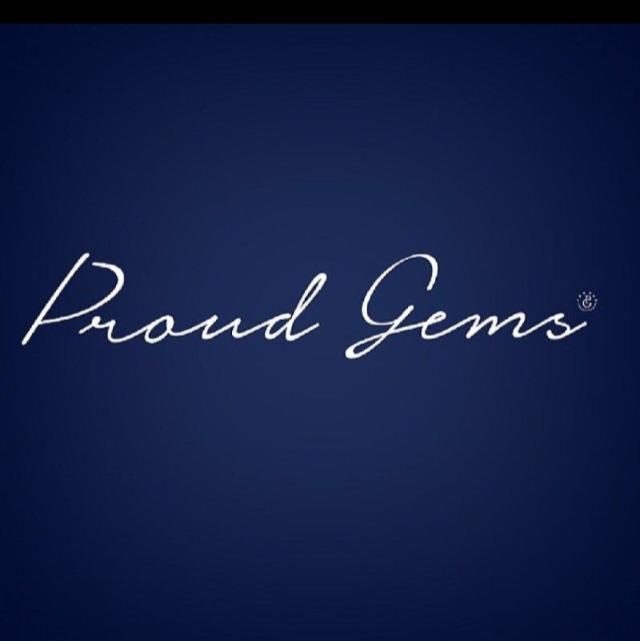 Proud Gems