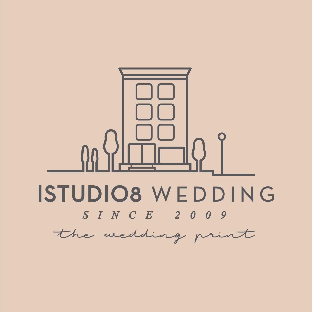 Istudio8 Image Team