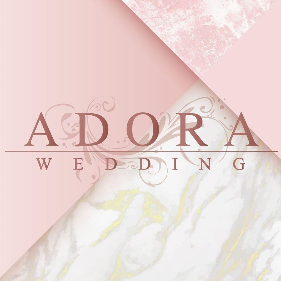 Adora Wedding