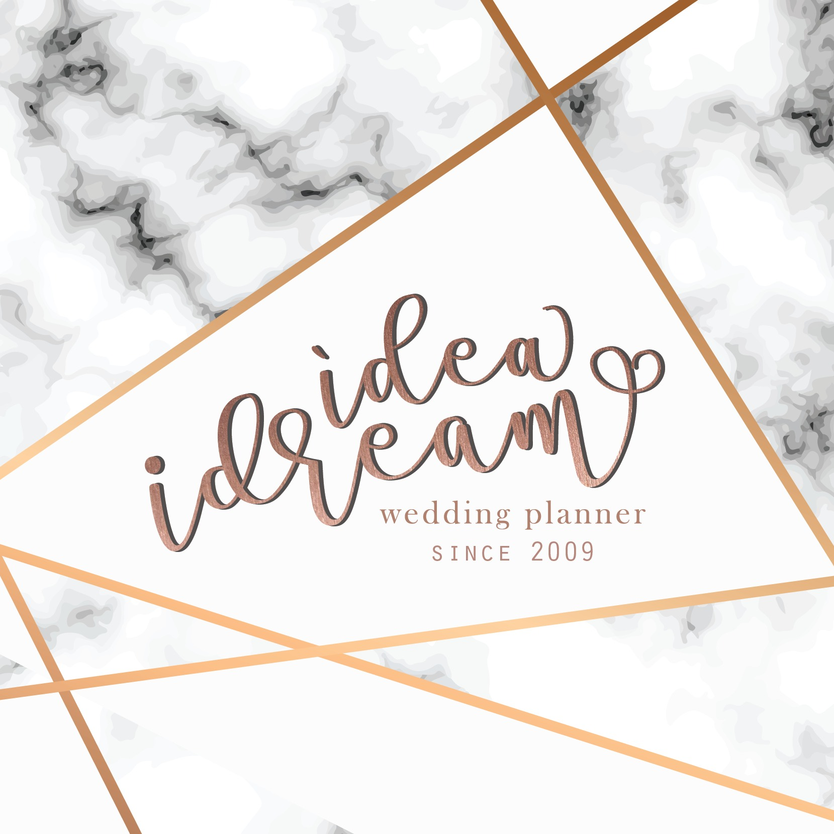 idea iDream Wedding Planner