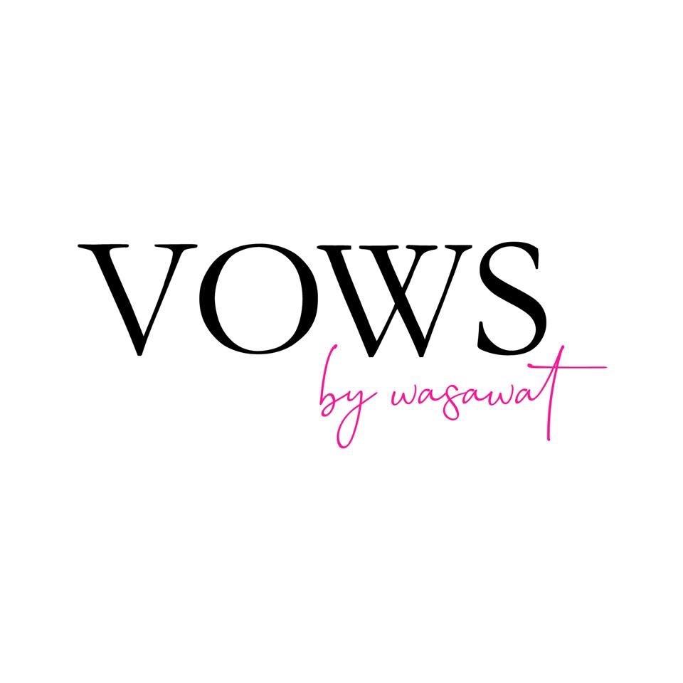 vows_bywasawat