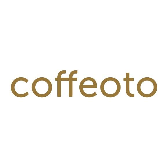 COFFEOTO