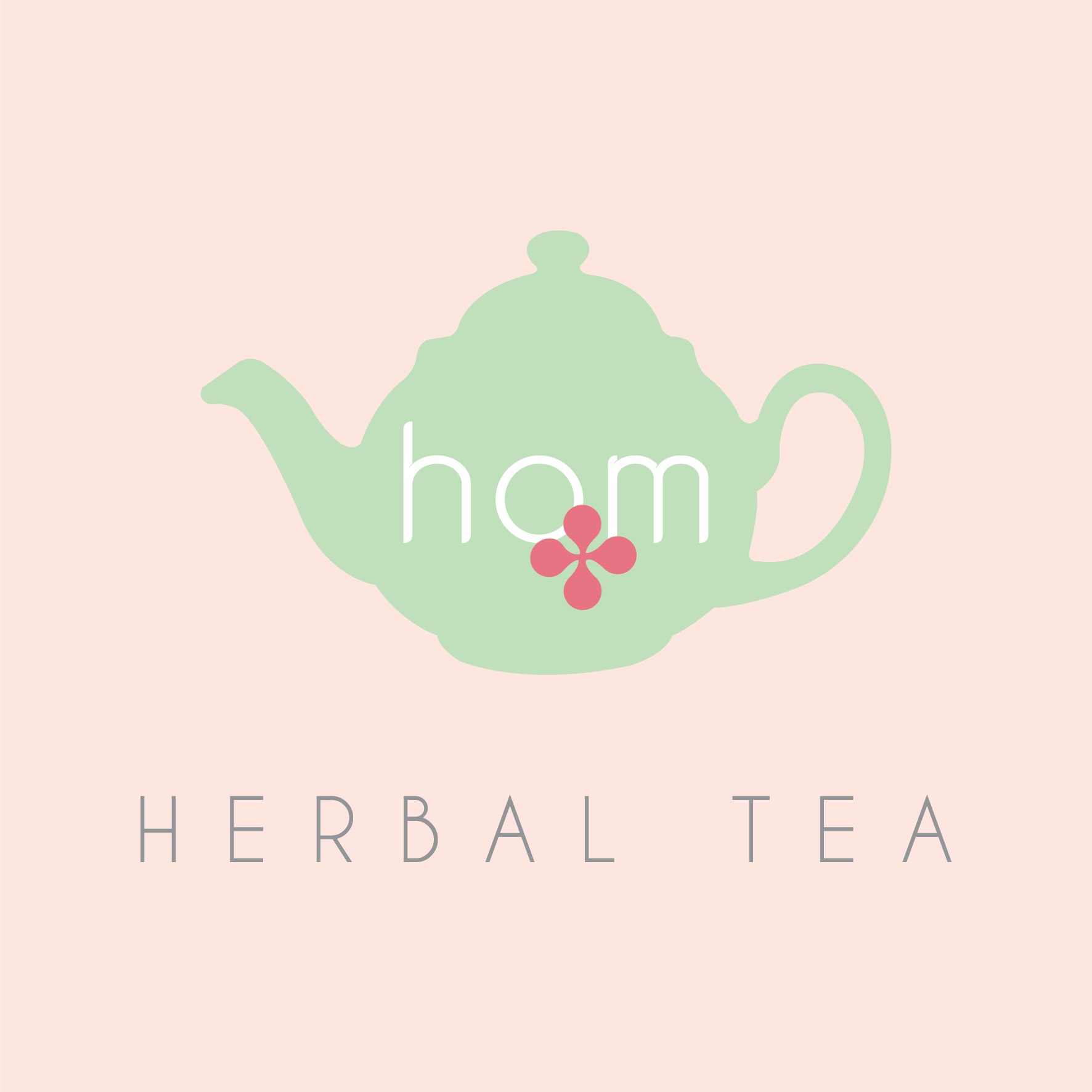 Hom Herbal Tea