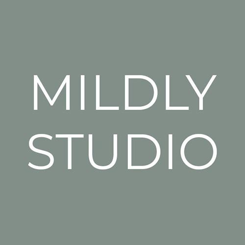 Mildly Studio