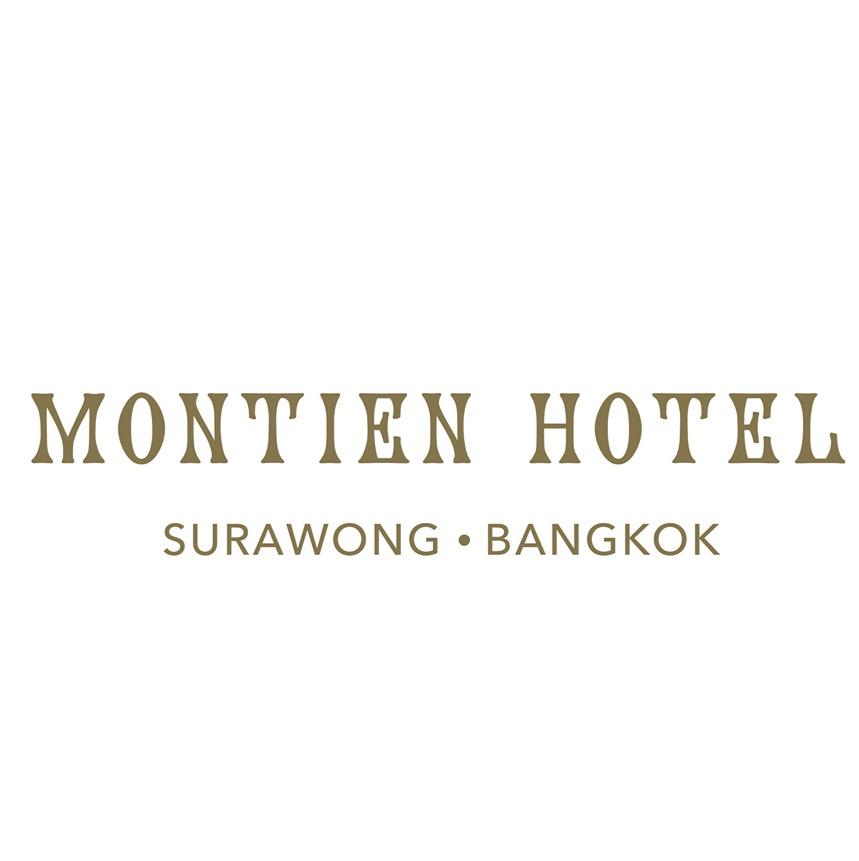 Montien Hotel Surawong Bangkok