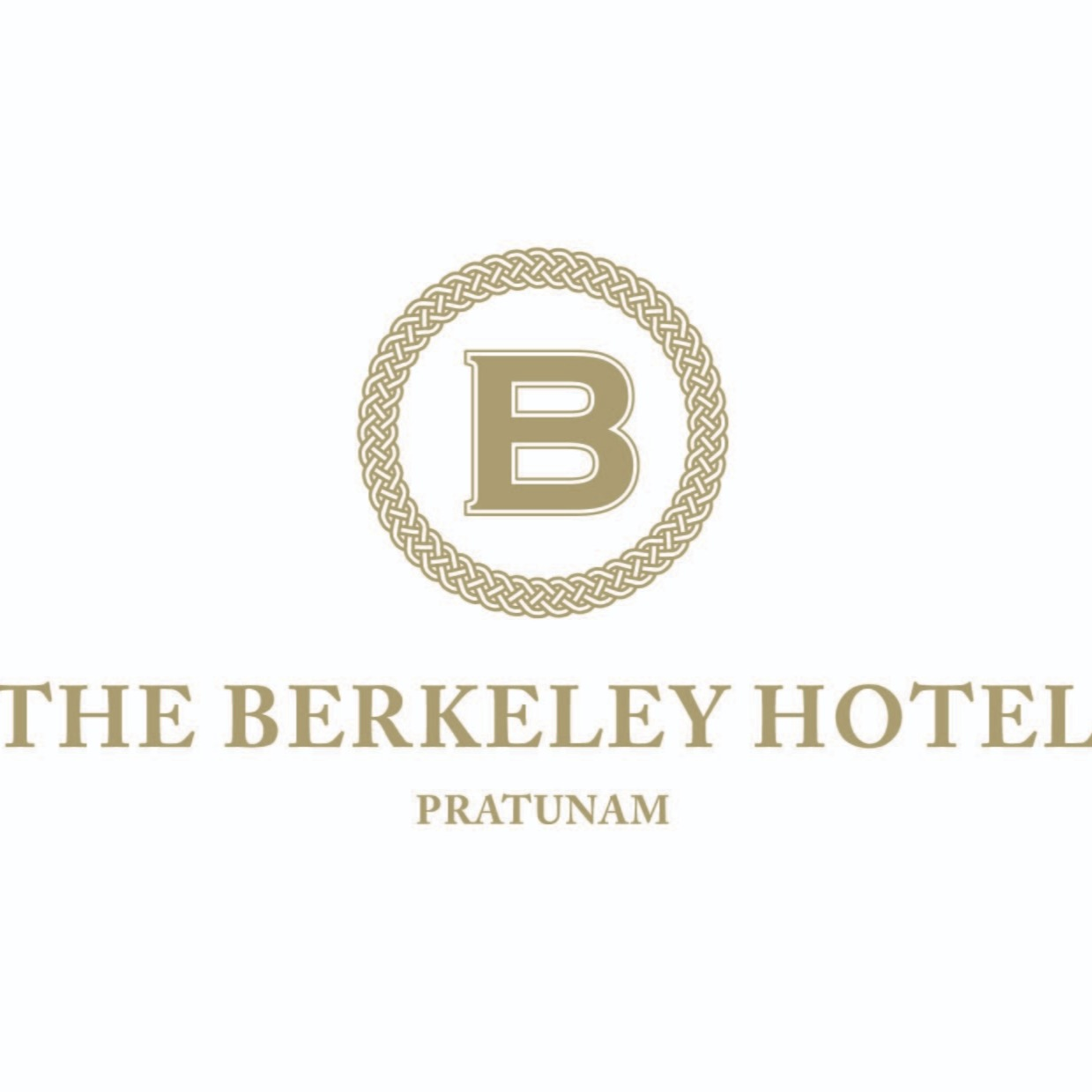 The Berkeley Hotel Pratunam