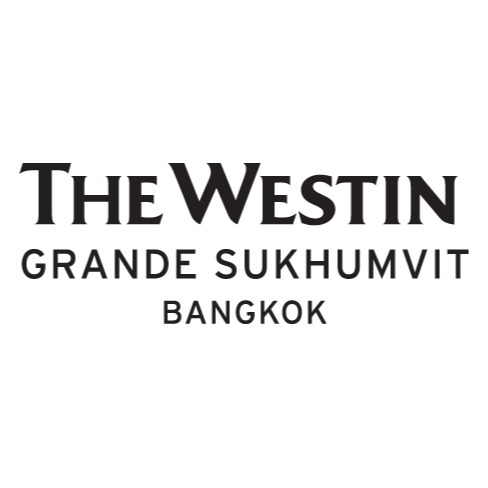 The Westin Grande Sukhumvit