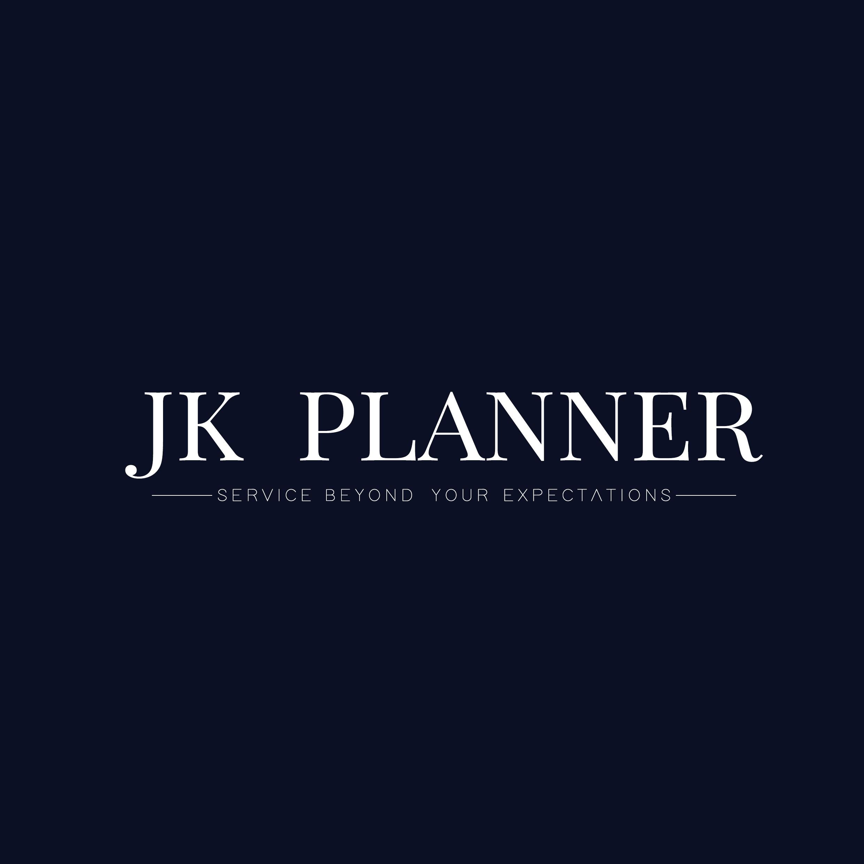 JK  Planner