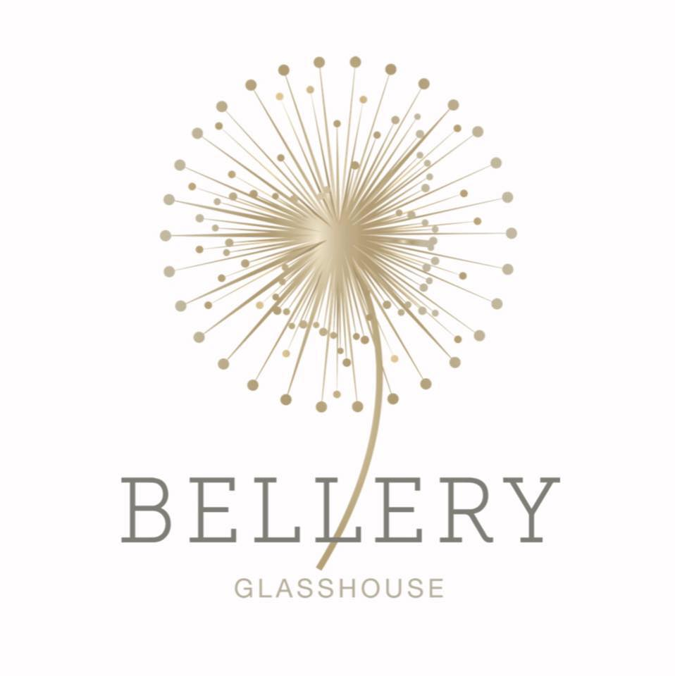 Bellery Glasshouse
