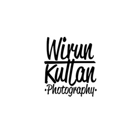 Wirun Kultan Photography