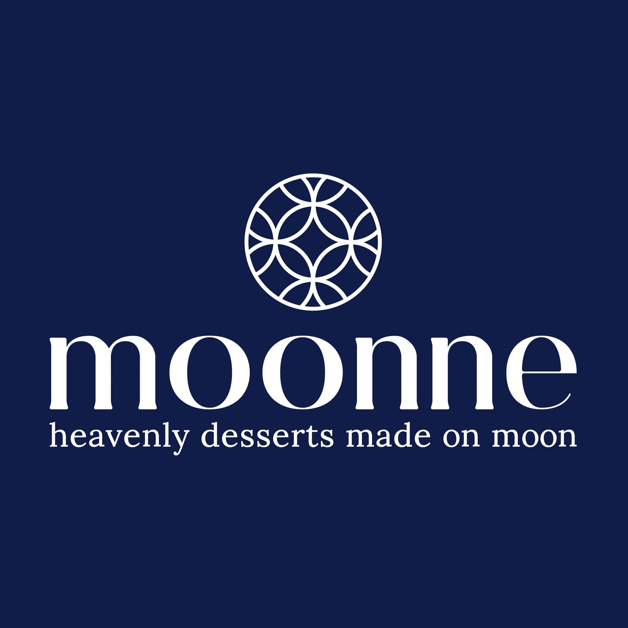 moonne