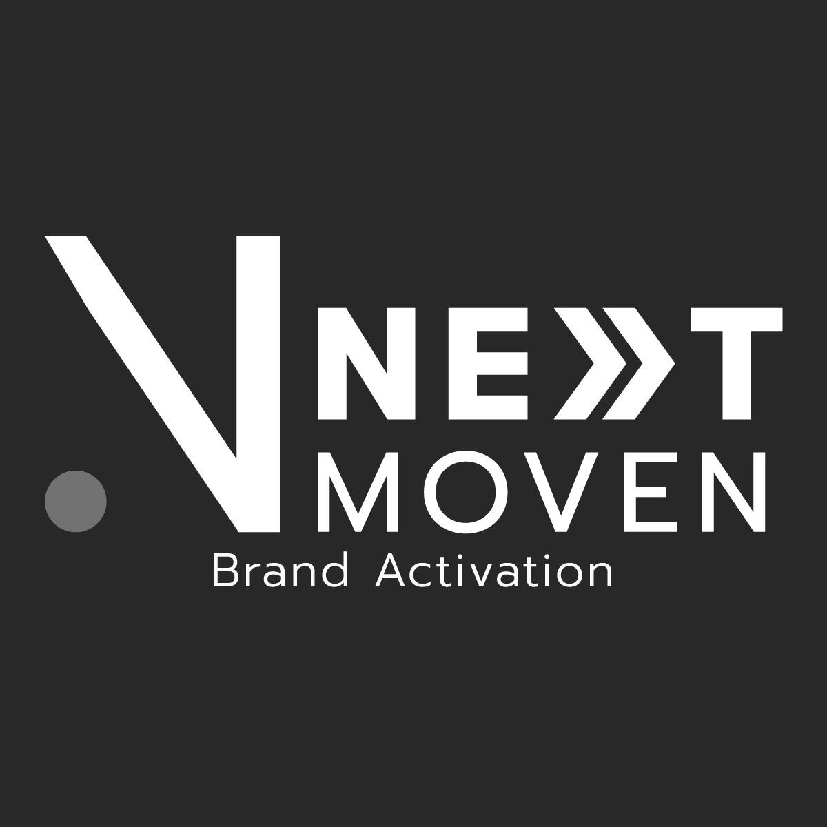 NextMoven