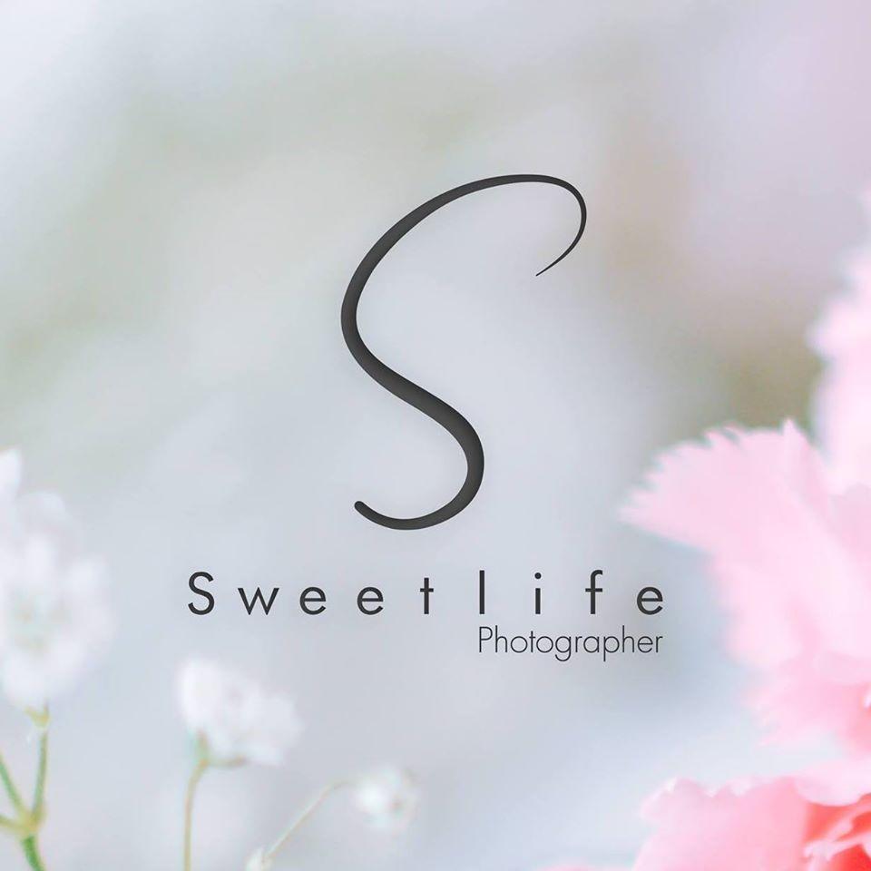 Sweetlife.Photographer