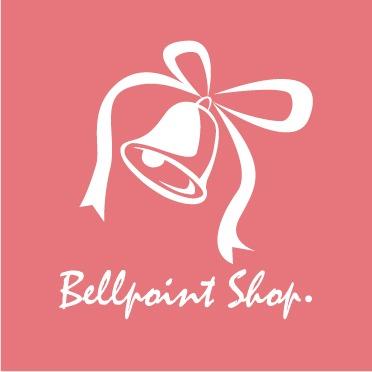 Bellpoint
