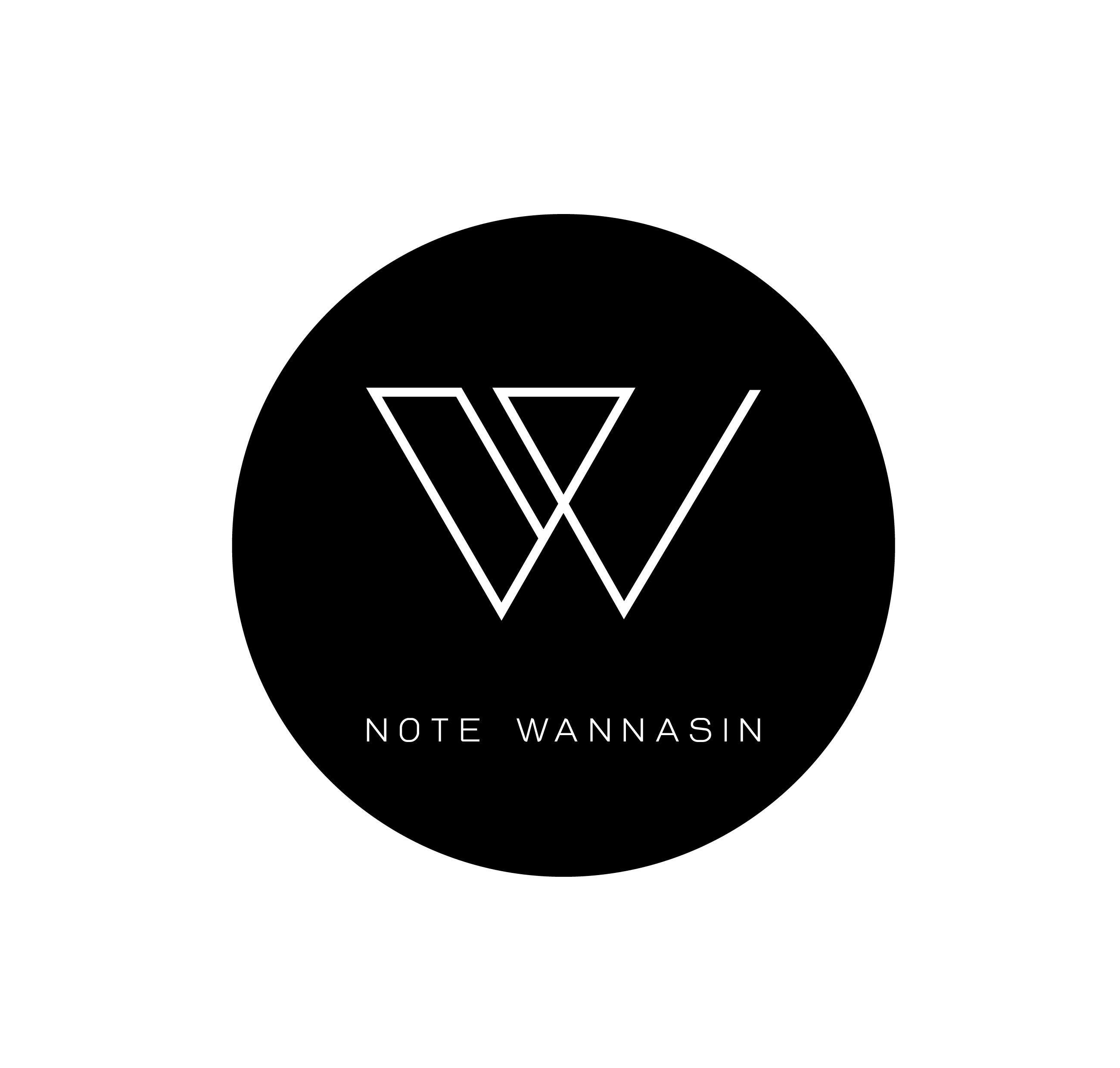 Note Wannasin