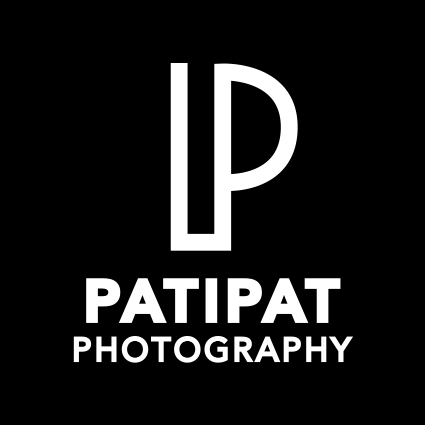 Patipat Photography