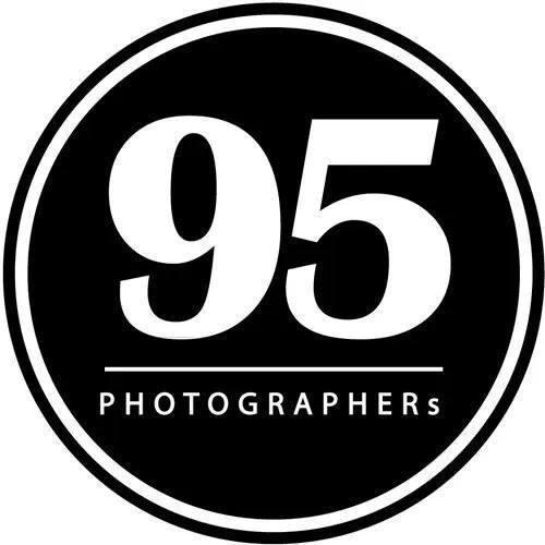 95PHOTOGRAPHERs