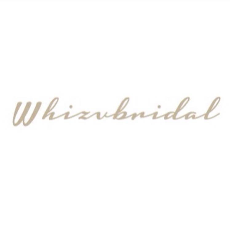 Whizvbridal