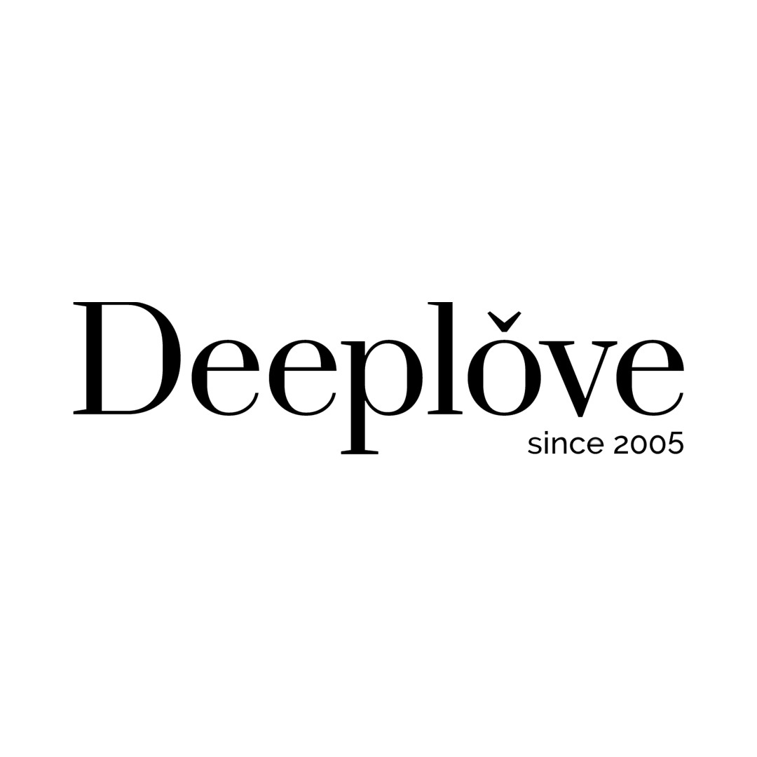 Deep Love Wedding