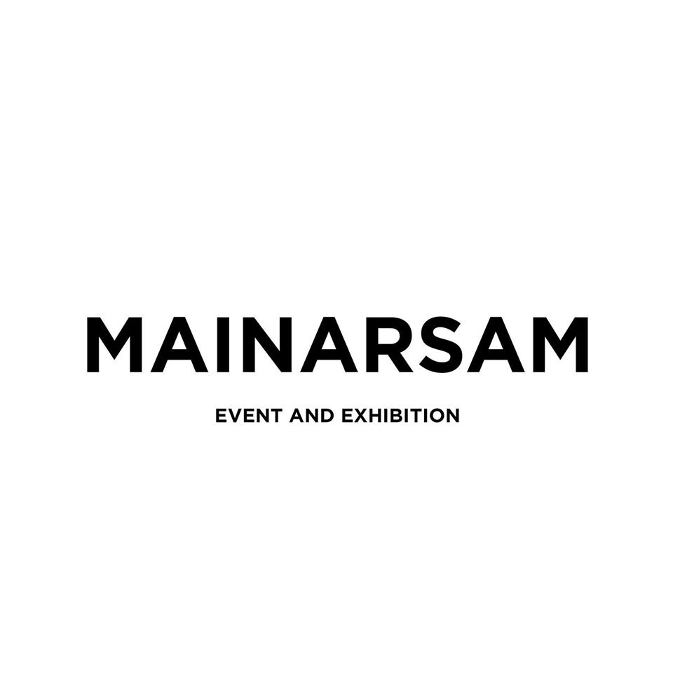 MAINARSAM EXHIBITION