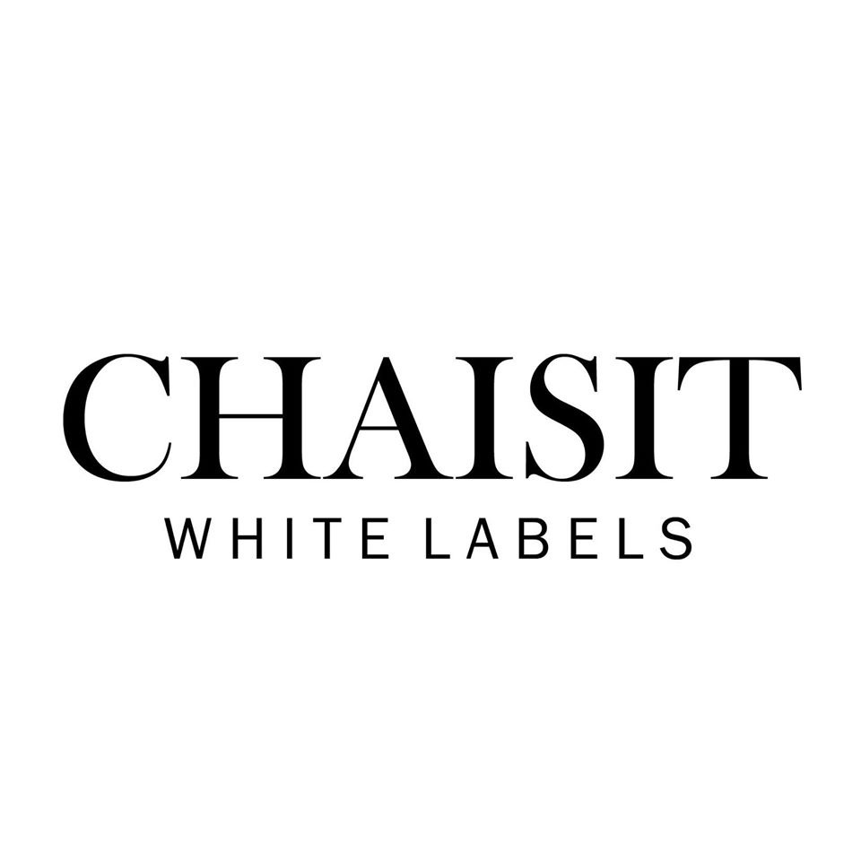 ChaiSit Whitelabels