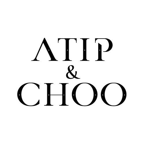 ATIP & CHOO