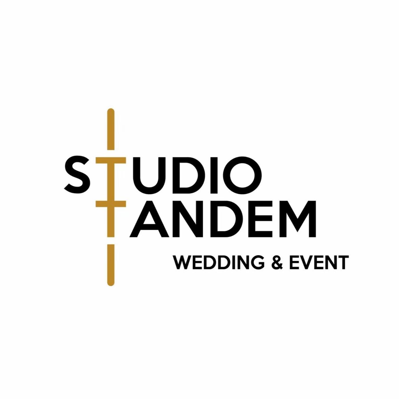 Studio Tandem