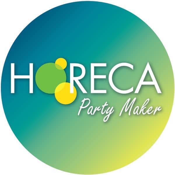 Party Maker by HORECA