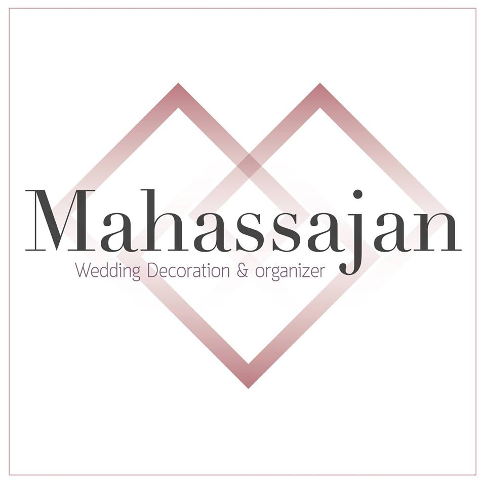 Mahassajan event organizer and wedding