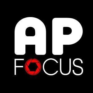 AP FOCUS STUDIO